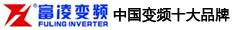 臺州富凌電氣有限公司