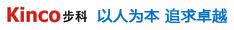 上海步科自动化股份有限公司