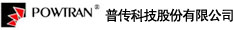 大连普传科技股份有限公司