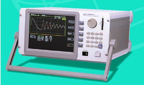 层间短路测试机/匝间耐压测试仪