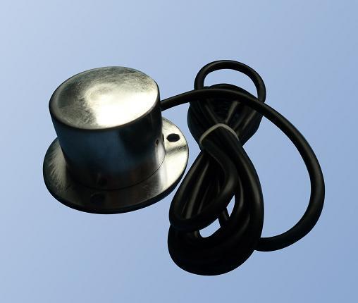 大气压力传感器-自动化产品库-中国自动化网图片
