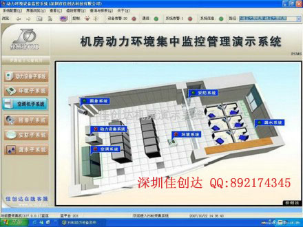 computer laboratory monitoring system essay Maintenance and regular inspection of laboratory equipment are essential parts  of  if the temperature sensor for the controller is not properly located or has  fallen  computer and television screens in neighboring areas may be affected  by.