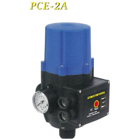 水泵压力开关/电子开关