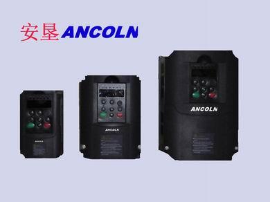 安垦变频器-自动化产品库-中国自动化网