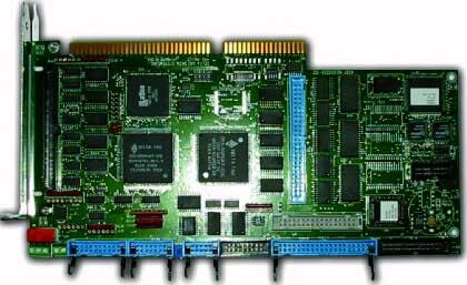交流伺服,直流电机(有刷,无刷,直线)/交流异步电机/步进电机;  * 控制