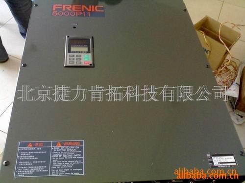 富士变频器frn90g11s-4cx