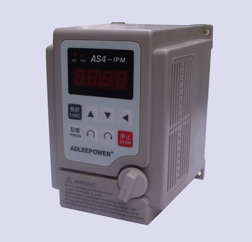 流水线专用变频器 爱德利变频器