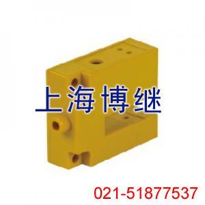 接线图, 我们专业生产e3s-gs20n1光电开关