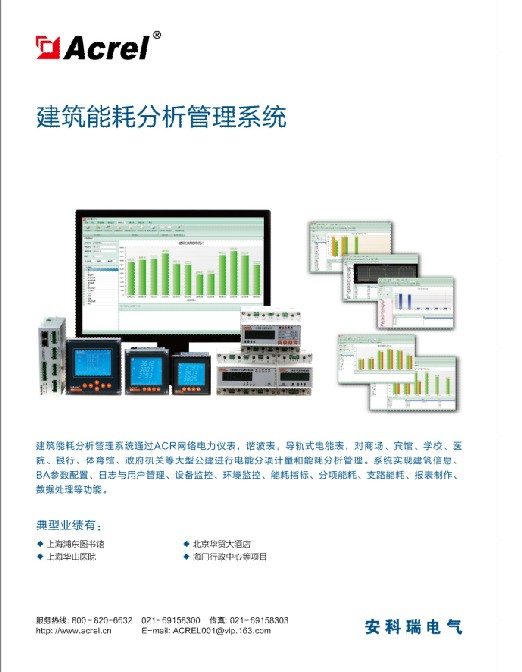 健身房管理信息系统功能结构图