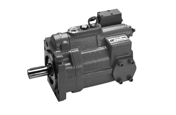 不二越液压油泵 NACHI液压油泵