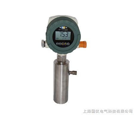 PHG-243型工业pH计 >> PHG-243型工业pH计  >>