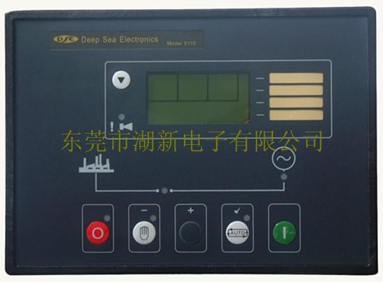 产品简介: 供应英国深海控制器,dse5110,dse5120,dse5210,dse5220,dse