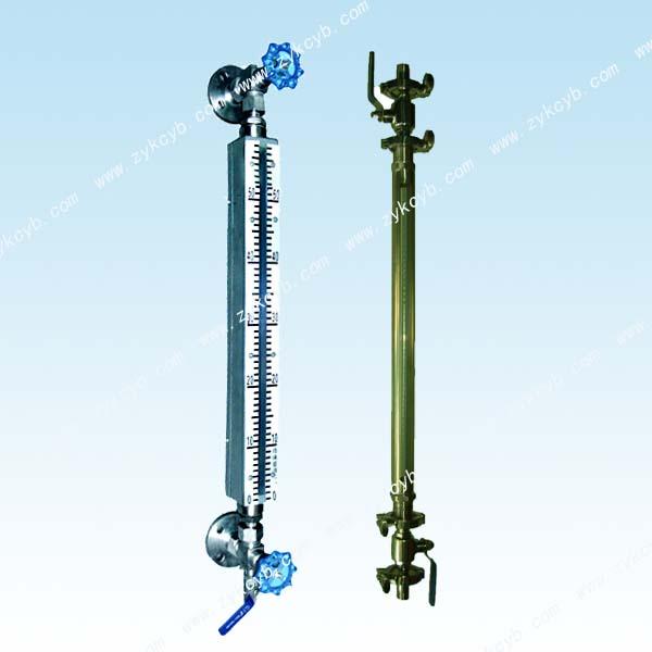 电动卷闸门管式大功率电机接线图