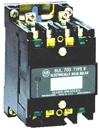接线端子继电器 罗克韦尔a-b