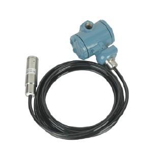 大众机油液位传感器接线图