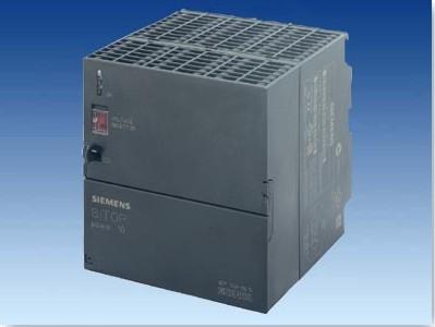 产品详细: 电源模块 ps 307-5 a;(6es7307-1ea01-0aa0) 订货号 6es7