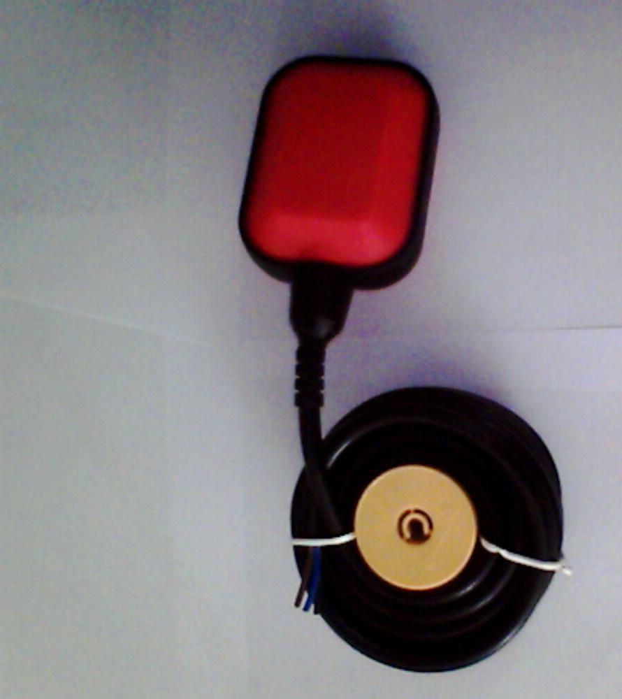 key电缆浮球液位开关