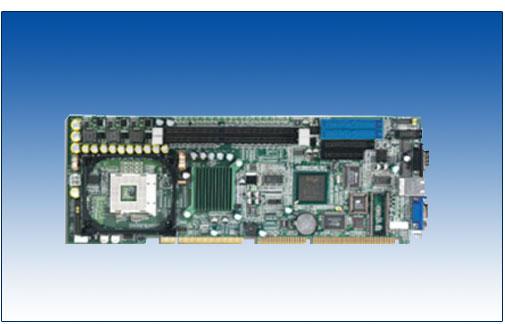 p4级845gv芯片全长卡