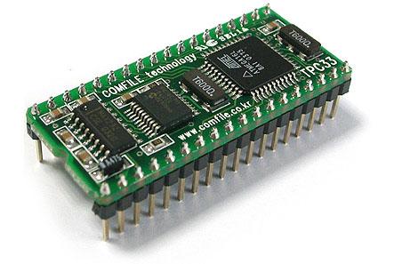 可编程控制器cpu模块