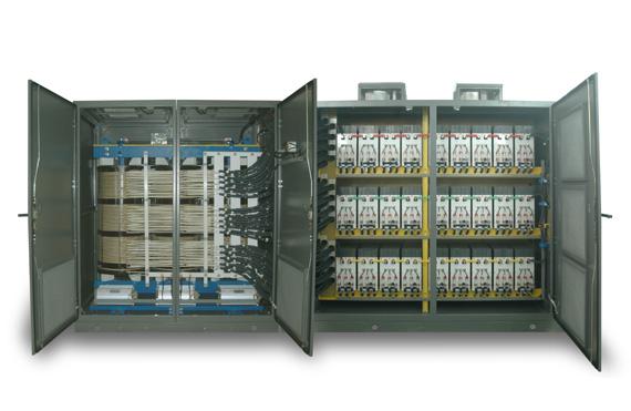 施耐德37kw变频器接线图