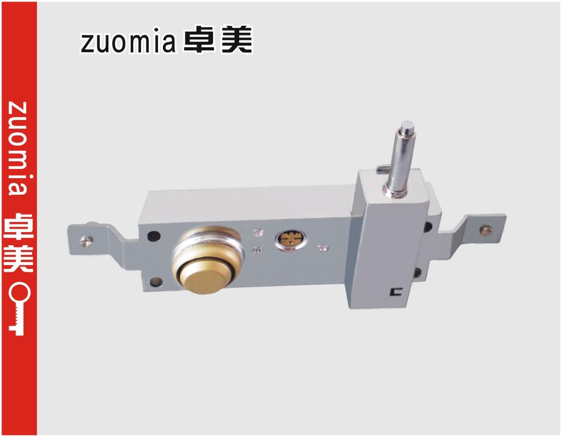 信息详情: 润凯尔卓美防盗报警器材厂专业生产卓美报警锁,卓美电动车