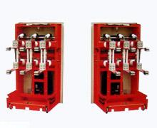 浙江电气有限公司供应供应ZN85 40.5高压真空断路器