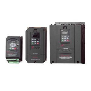 深圳ed3000系列易驱变频器