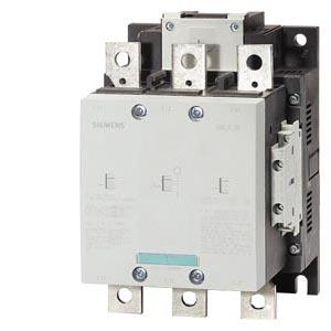 德国西门子siemens 3rt1264-6ab36接触器