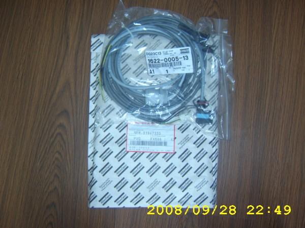 温度传感器接线束,温度传感器接线束烟台威