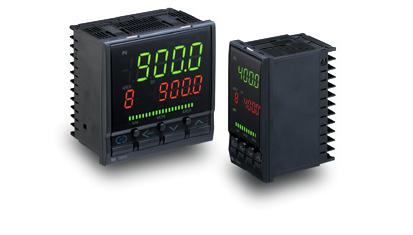fb系列回路调节器(温度控制器)