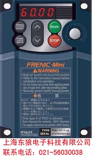 富士变频器,富士,frn/mini/multi-中国自动化网