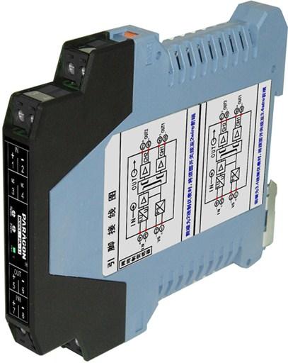 北京信号隔离器pr-112