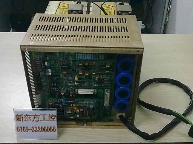 trumpf通快数控冲床激光机电路板电气系统伺服驱动器
