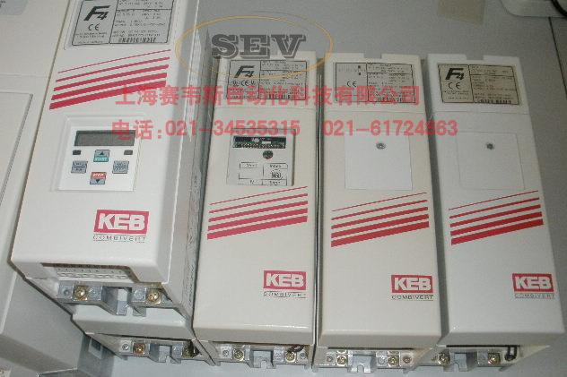 科比变频器f5电源电路图