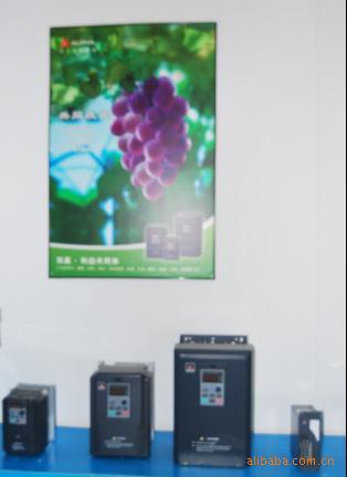 广州酒店搅拌机专用变频器特价