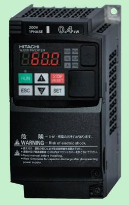 主要生产日立sj200系列,sj300系列,sj700,sj700b系列和wj200系列