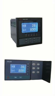 tcw-32ay,by系列智能温度控制仪