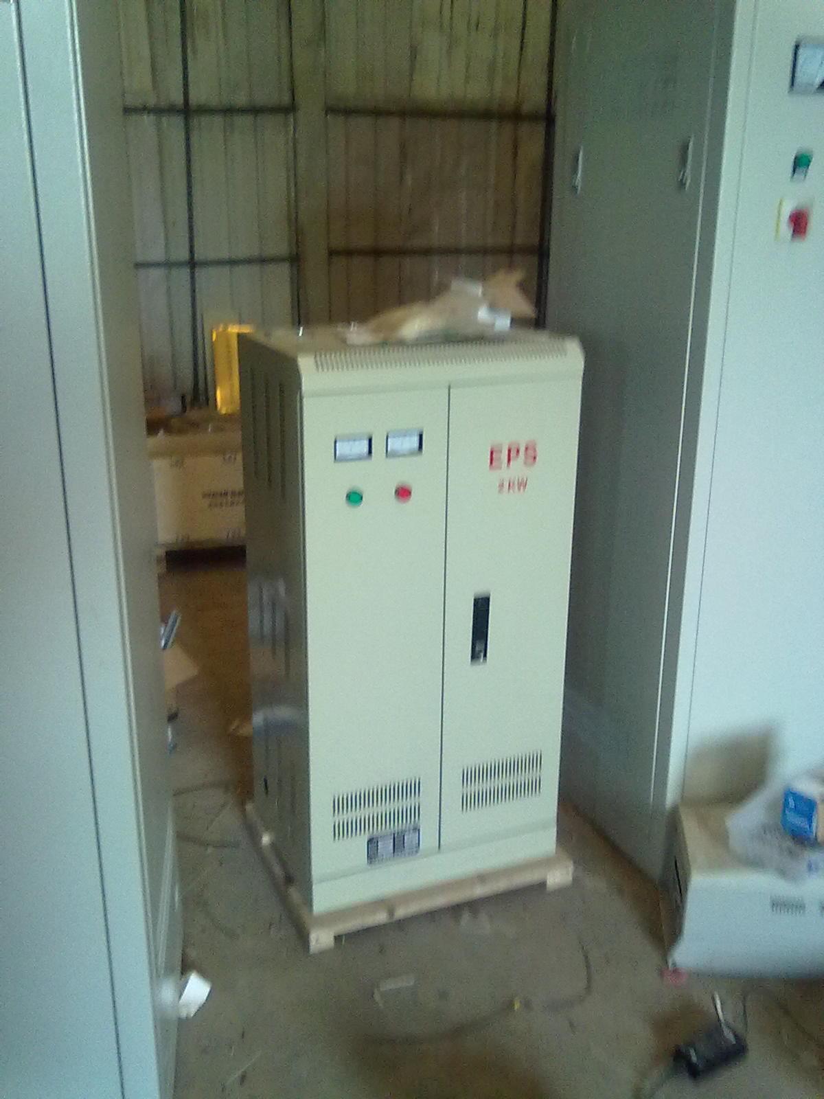 eps应急电源箱|吉林eps电源|长春eps应急电源