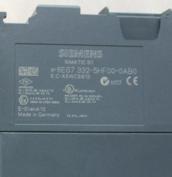求购 西门子plc(s7系列),西门子,6es7407-0da02-0aa0